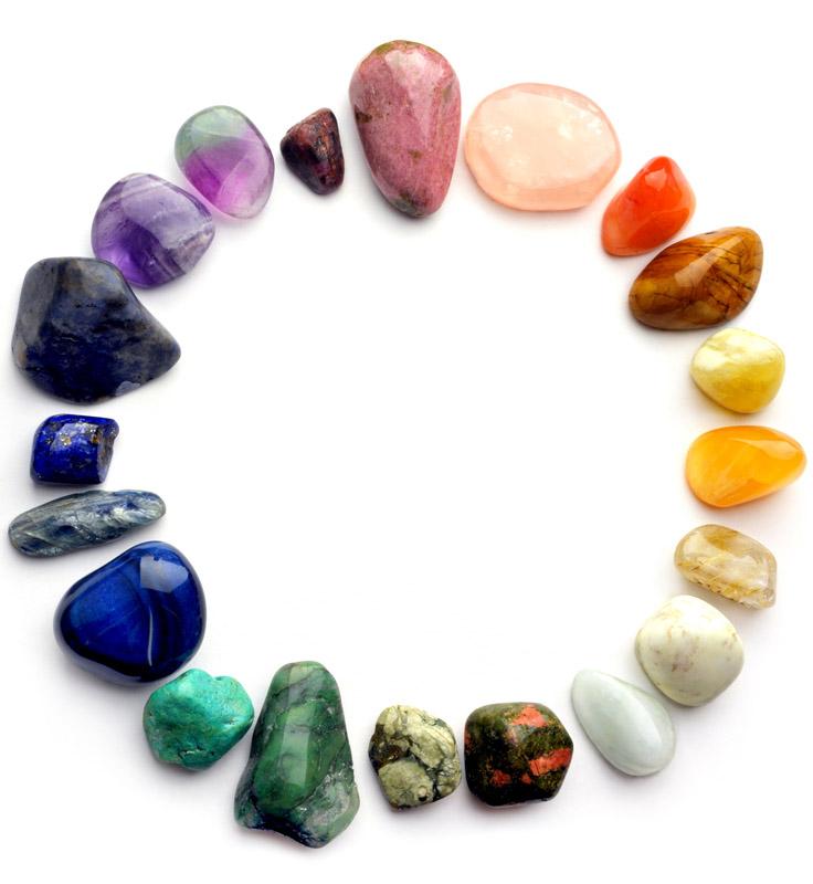 Камни по низким ценам